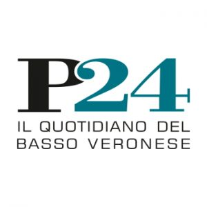 Photo of Redazione